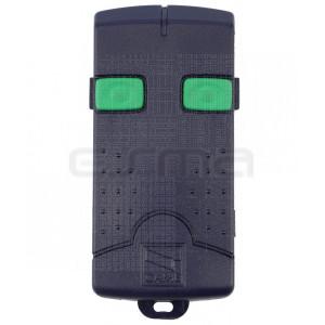 CAME TOP302A Remote control