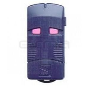 CAME TOP432M Remote control