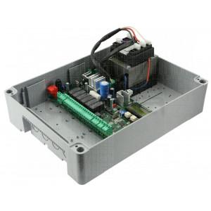 CAME control panel ZLJ14