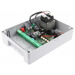 CAME ZM3E unit control