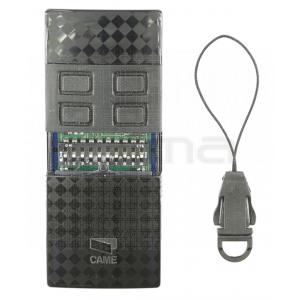 Remote control CAME TWIN4