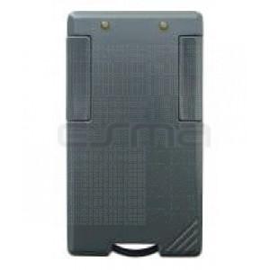 CARDIN S38-TX2-M Remote control
