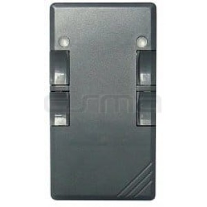 CARDIN S38-TX4 Remote control