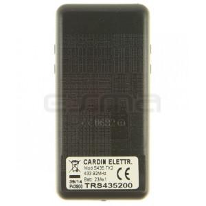 CARDIN TRS435200