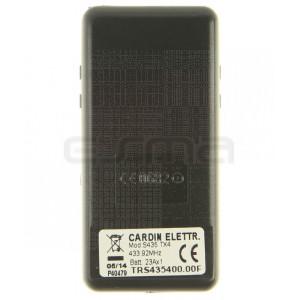 CARDIN TRS435400