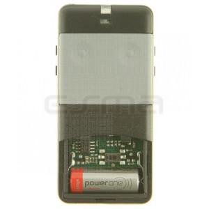 CARDIN S435-TX2 Remote