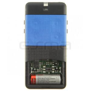 CARDIN S435-TX4 Remote