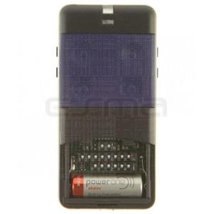 CARDIN S438-TX4 Remote