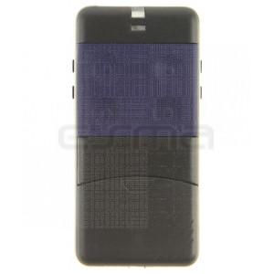 CARDIN S438-TX4 remote control