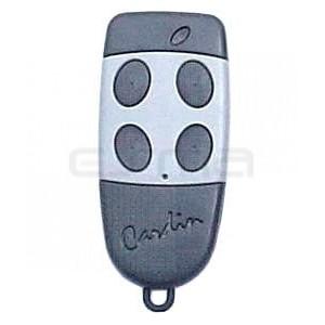 CARDIN S449-QZ4 remote
