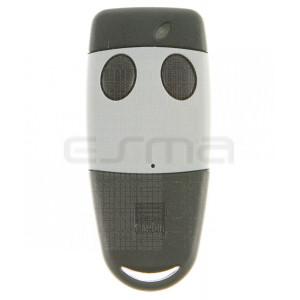 CARDIN S449-QZ2 remote control