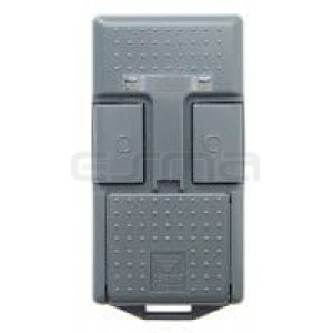 CARDIN S466-TX2 grey Remote control