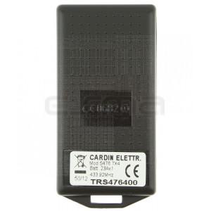 CARDIN TRS476400
