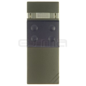 CARDIN S48-TX2 30.875 MHz remote control