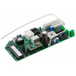 CARDIN SL4024 Control