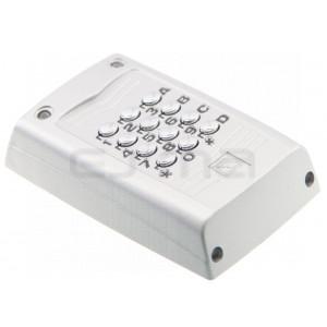 CARDIN SSB T9K4 Remote