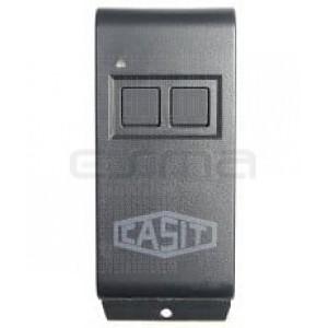 CASIT ERTS20DB Remote control