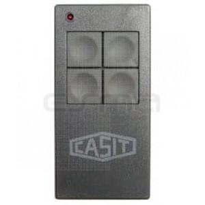 CASIT MT4E Remote control