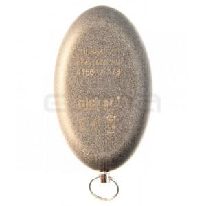 DICKERT HS-868-21 Remote