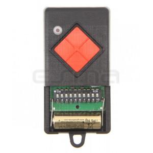 DICKERT remote control MAHS40-01