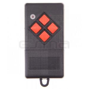 DICKERT MAHS40-04 40.685MHz Remote control