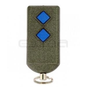 DICKERT S5-868-A2K00 Remote control
