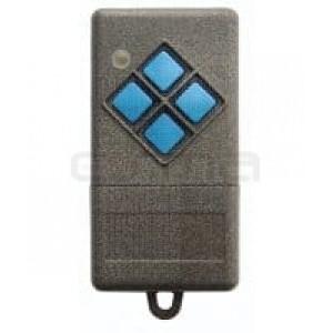 DICKERT S10-433-A4K00 Remote control