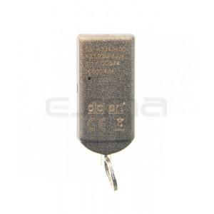 DICKERT S5-433-A2K00
