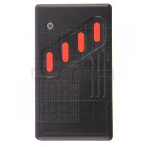 DICKERT AHS27-04 27.195 MHz Remote control