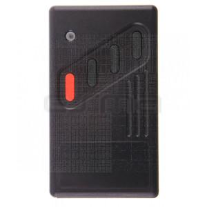 DICKERT AHS27-04 40.685 MHz Remote control