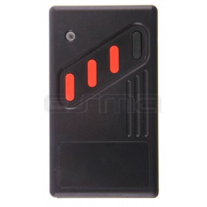 DICKERT AHS40-03 40.685 MHz Remote control