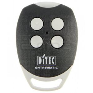 DITEC GOL4 remote control