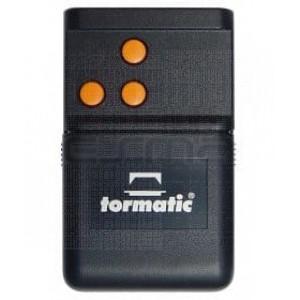 DORMA HS43-3E Remote control