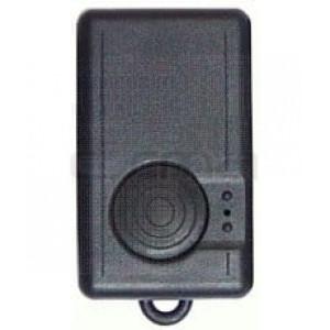 DORMA MHS43-1 Remote control