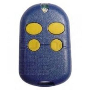 DUCATI TSAW4 N Remote control