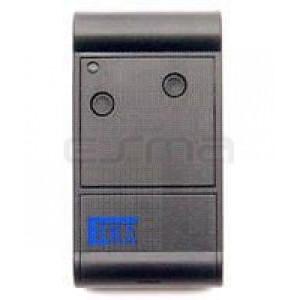 ELKA SKX2MD remote control