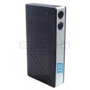 ELKA SM2 Remote control