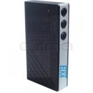 ELKA SM3 Remote control