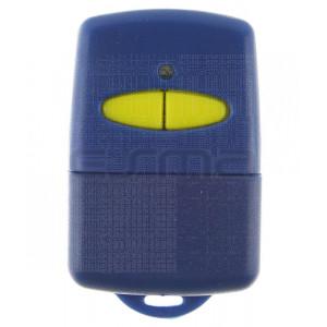 ERREKA Roller 2 eko Remote control