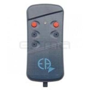 Mando garaje EUROPEEUROPE-AUTO AKMY2 26.995 MHz Remote control-AUTO AKMY1 26.995 MHz