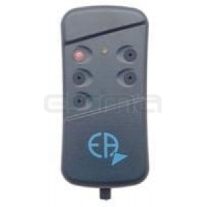 EUROPE-AUTO ARMY1 Remote control