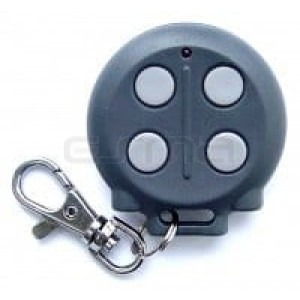 EXTEL ATEM 3 Remote control