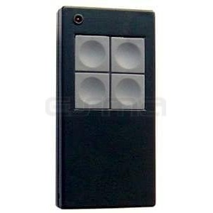 EXTEL ATEM80001 Remote control