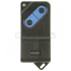 FAAC 868DS-2 Gate remote