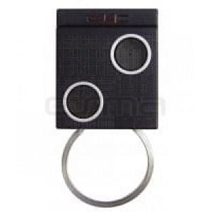 FAAC T2 433 SLH Remote control