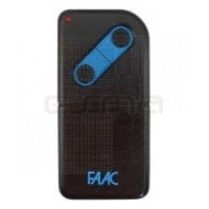 FAAC T32-MINI Remote control