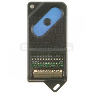 FAAC 433DS-1 remote control