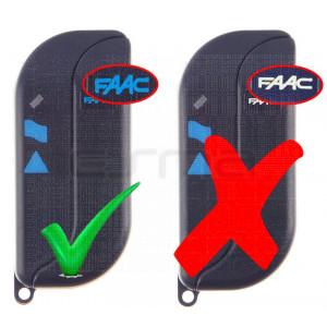 FAAC  TML2-433-SLH