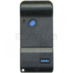 FAAC TMN31-1 Remote control