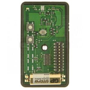 FADINI ASTRO 43-2 SAW Remote